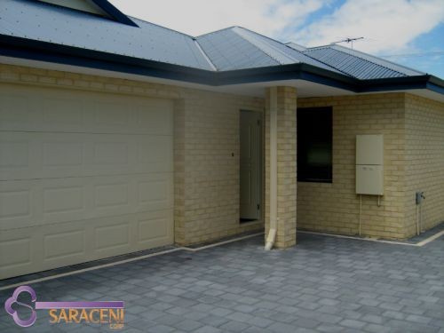 Feature Property 4