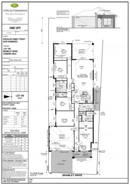 Feature Property 3