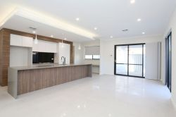Feature Property 1