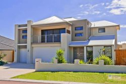 Real Estate Western Australia Feature Property