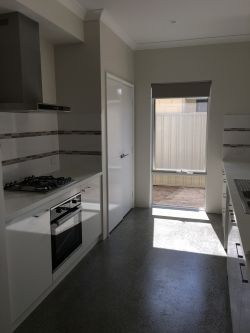 Feature Property 2