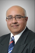 Sanjay Bhuva