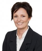 Melissa Dennis